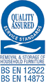 BSEN logo