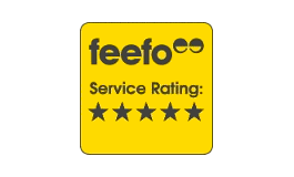 Visit : Britannia Lanes on www.feefo.com - Feefo Global Feedback Engine